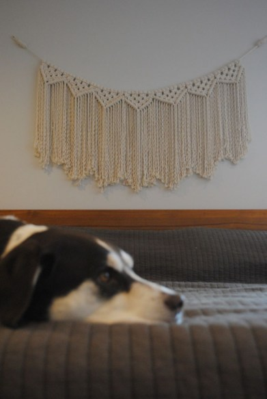 Diy easy macrame for home living 01