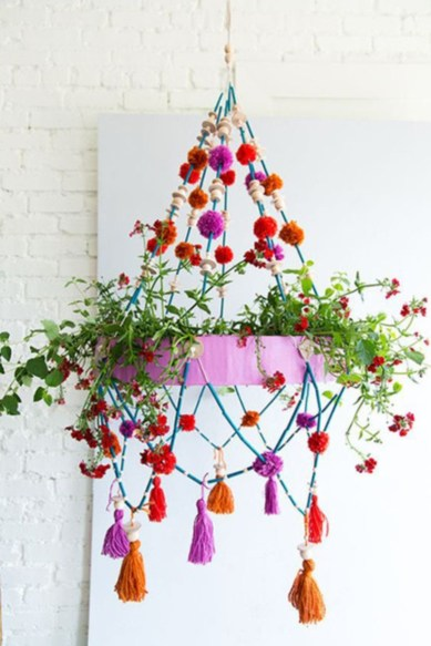 Diy easy macrame for home living 04