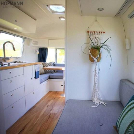 Diy easy macrame for home living 06