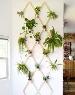 Diy easy macrame for home living 10