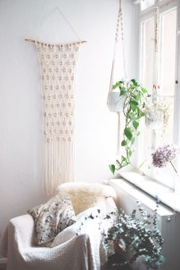 Diy easy macrame for home living 18