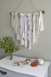 Diy easy macrame for home living 26