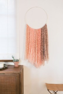 Diy easy macrame for home living 29