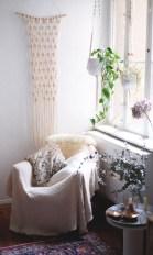 Diy easy macrame for home living 30