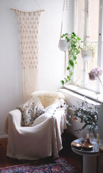 Diy easy macrame for home living 30