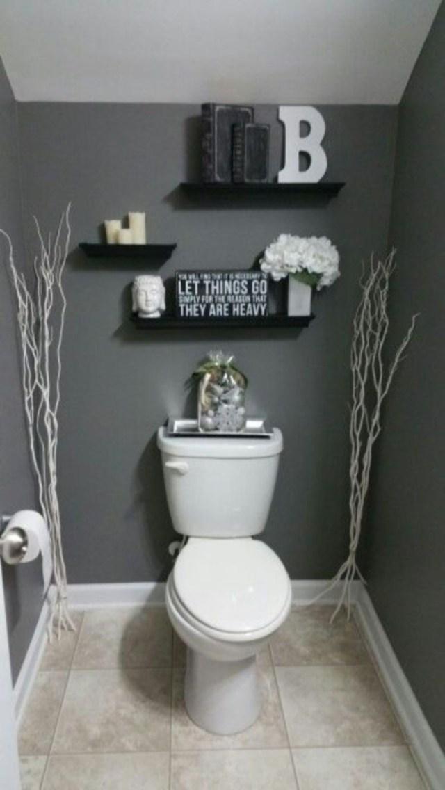 15 Thrifty and Chic DIY Home Decorating Ideas - GODIYGO.COM