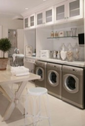 Diy ideas for your laundry room organizer 11
