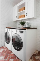 Diy ideas for your laundry room organizer 13