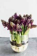 Diy indoor container water garden ideas 10