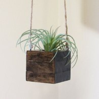 Diy indoor hanging planters 03