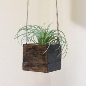 Diy indoor hanging planters 03