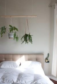 Diy indoor hanging planters 04