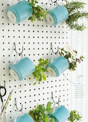 Diy indoor hanging planters 07