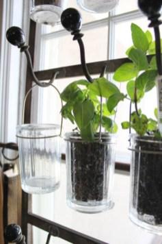 Diy indoor hanging planters 19