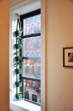 Diy indoor hanging planters 28