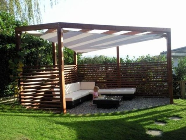 Diy patio furniture ideas from wood pallet ideas