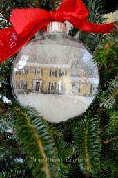 Diy ribbon ornament for christmas 03