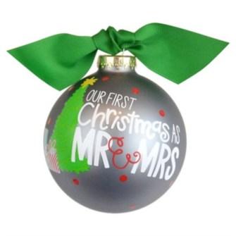 Diy ribbon ornament for christmas 30