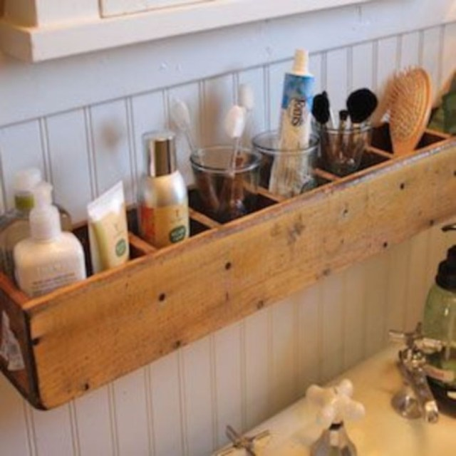 Amazing Diy Rustic Home Decor Ideas: 16 Incredible DIY Rustic Home Decor Ideas