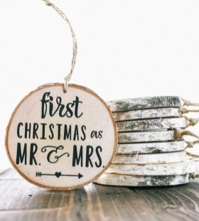 Easy but beautiful diy christmas ornaments 32