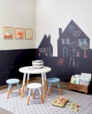 Fun and easy way to decorate your playroom (10)