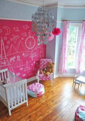 Fun and easy way to decorate your playroom (4)