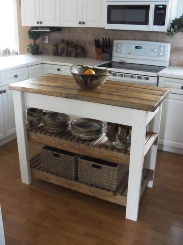 Hacks and clever ideas to upgrade your kitchen