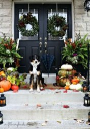 Ideas to decorate your entryway to replace porch 01