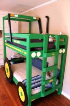 Pallet projects and ideas for kids 02