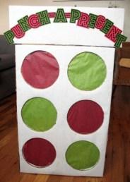 Unique gift wrap ideas for christmas 05