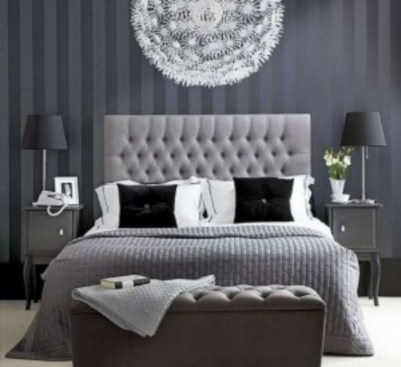 41 best master bedroom style for 2018 10
