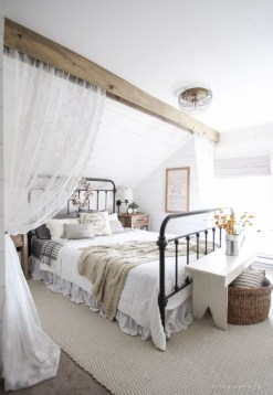 41 best master bedroom style for 2018 11