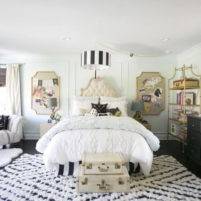41 best master bedroom style for 2018 13