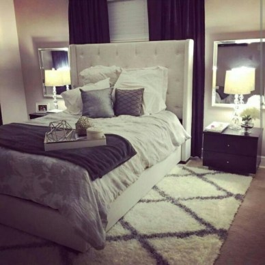 41 best master bedroom style for 2018 24