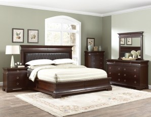 41 best master bedroom style for 2018 30