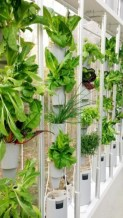 Diy hydroponic gardens for your small house 03
