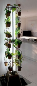 Diy hydroponic gardens for your small house 05