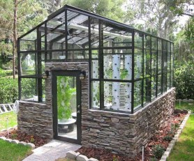 Diy hydroponic gardens for your small house 33