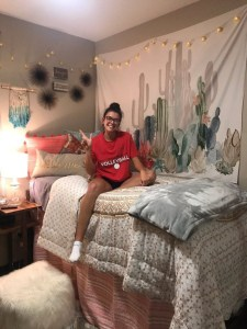 Easy and cheap diy dorm decorations to make 13