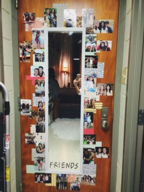 Easy and cheap diy dorm decorations to make 15