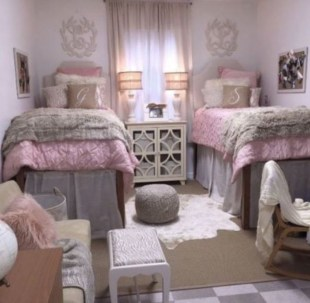 Easy and cheap diy dorm decorations to make 19