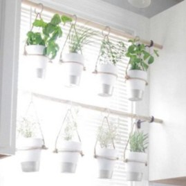 Great indoor herb garden ideas for healthy life 02