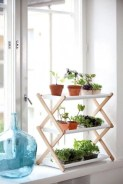 Great indoor herb garden ideas for healthy life 04