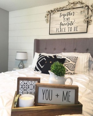 Incredible cotton decor farmhouse that you will love it 06