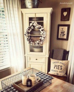 Incredible cotton decor farmhouse that you will love it 11