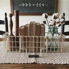 Incredible cotton decor farmhouse that you will love it 17