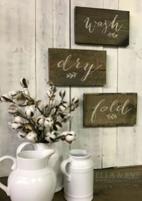 Incredible cotton decor farmhouse that you will love it 41