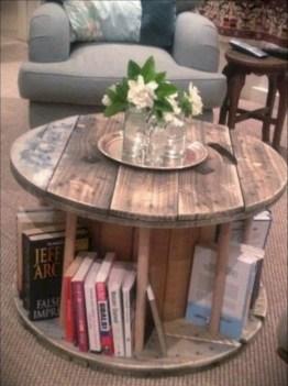 Nice and inspiring diy home decor ideas 04