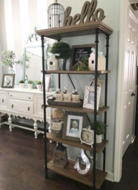 Nice and inspiring diy home decor ideas 06