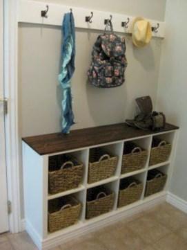 Nice and inspiring diy home decor ideas 08